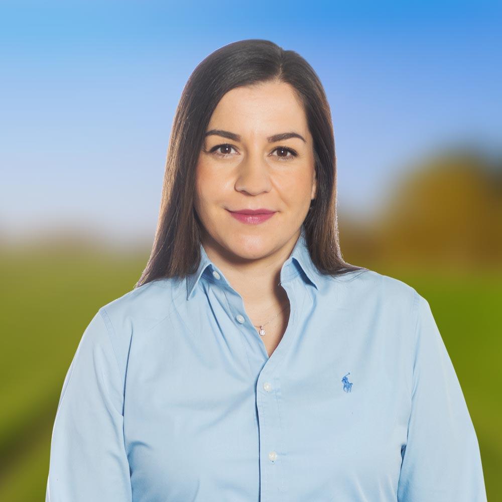 DeniseSchlosser