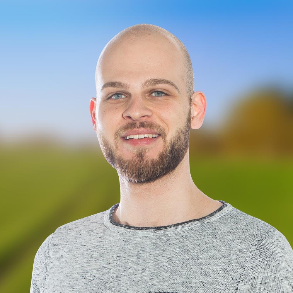 JannikSchohwalter