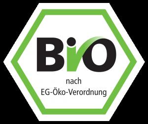 bio_siegel