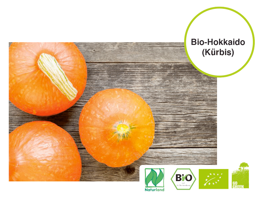 biohokkaido_